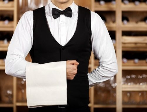Clarification-on-Restaurant-Services-500x383