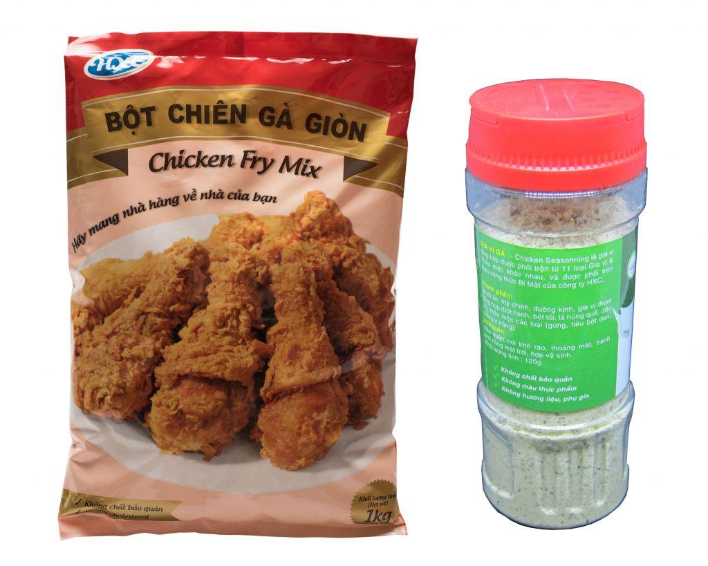 Bo 2 sp BCGG 1 kg & GVG 120 - 5